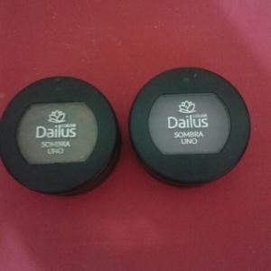 Dailus Uno