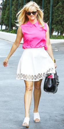 080114-reese-witherspoon-428_0