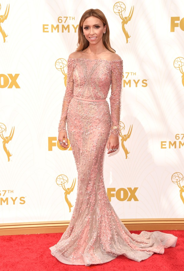 giuliana_rancic emmy
