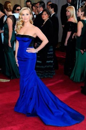 oscar-2013-Reese-Witherspoon-vestido-Louis-Vuitton