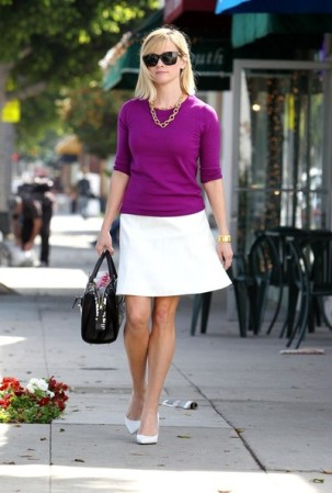 Reese+s+smart+outfit+IGz9NFGqWrfl