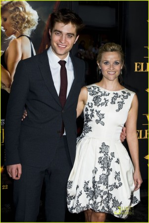 robert-pattinson-reese-witherspoon-water-for-elephants-premiere-01