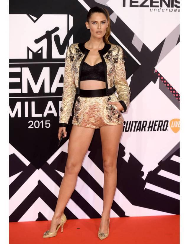 MTV-EMA-2015-le-meilleur-et-le-pire-des-looks
