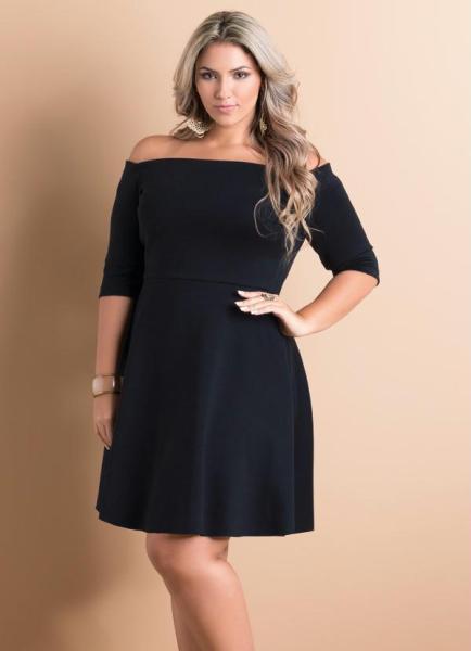 vestido-ombro-a-ombro-preto-plus-size_183888_600_1