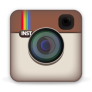 instagram_logo__transparent