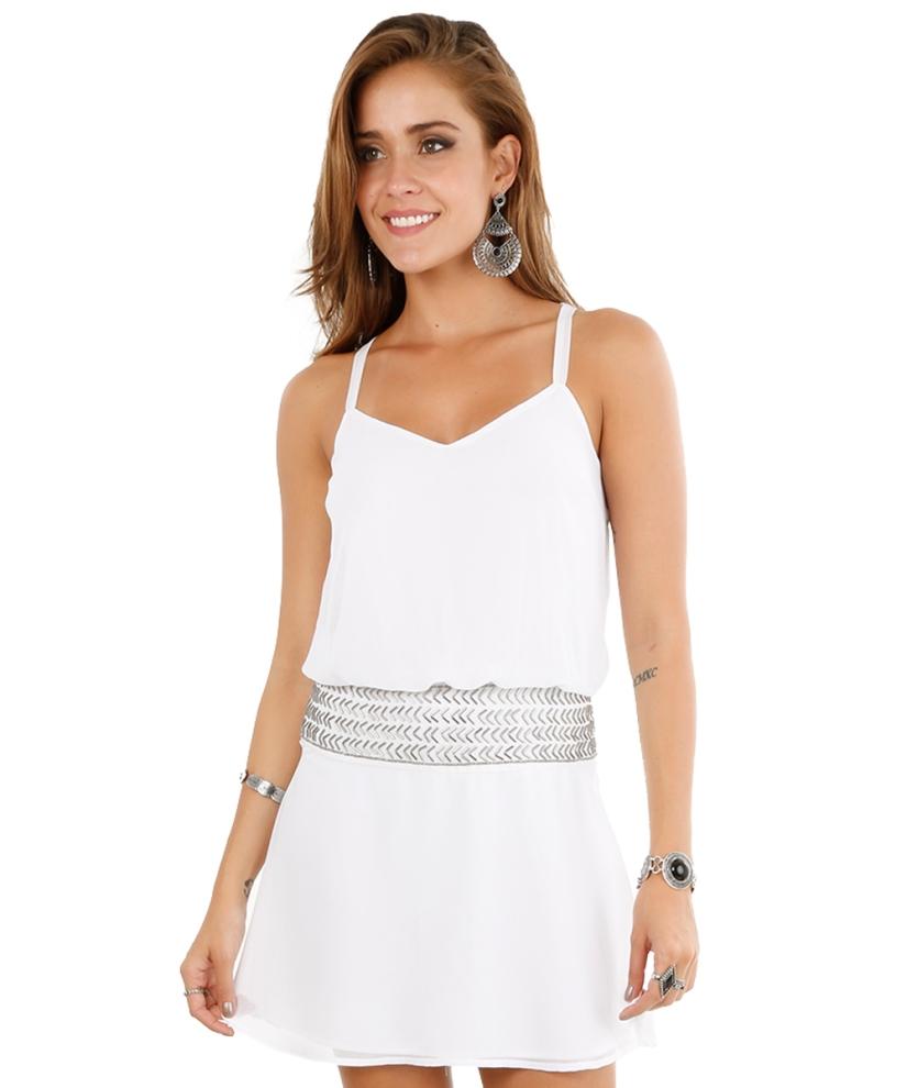 vestido blog 1.jpg