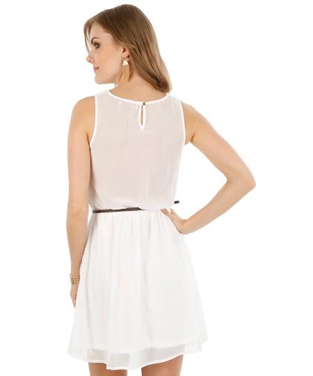 vestido blog 2.jpg