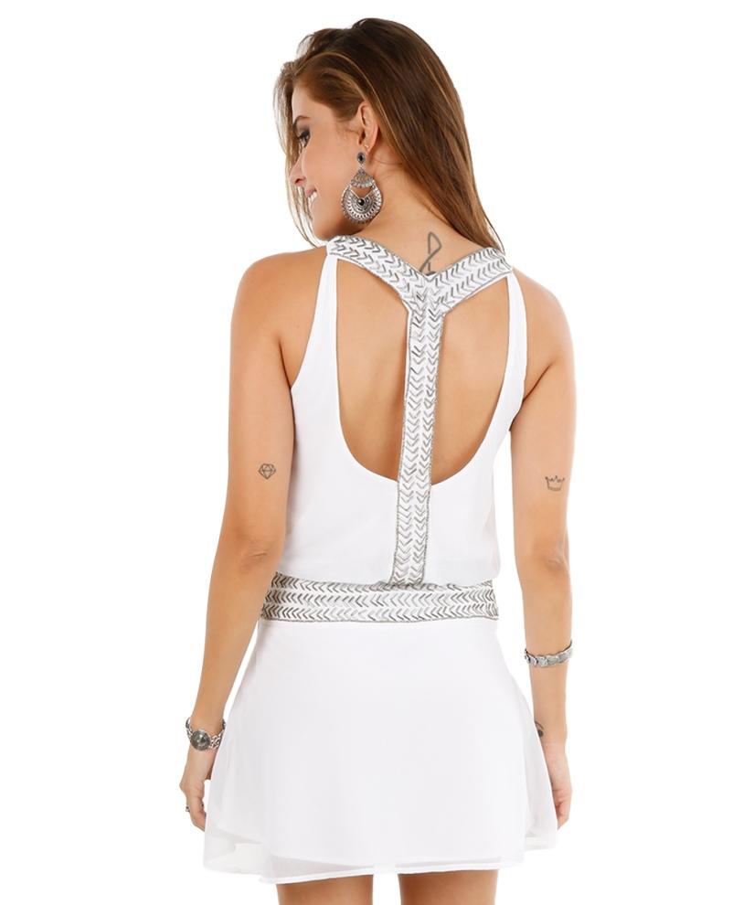vestido blog 5.jpg