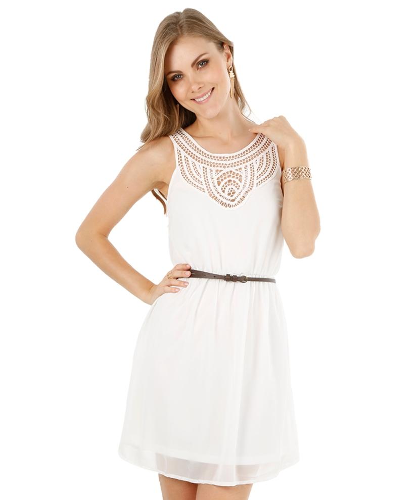 Vestido-com-Guipir-e-Cinto-Branco-8071628-Branco_1 (1) 89,99