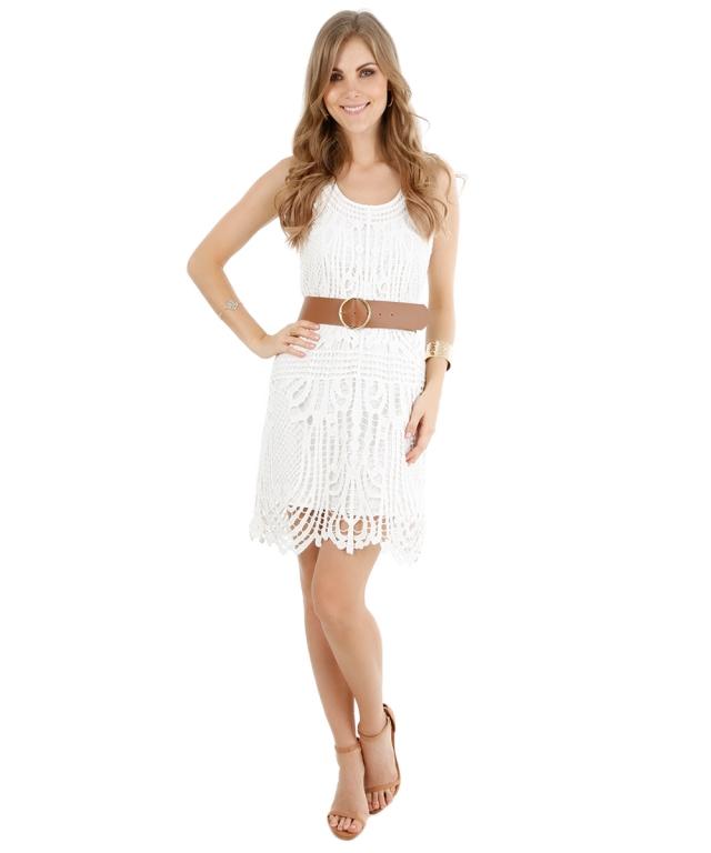 Vestido-em-Guipir-Off-White-8070691-Off_White_3 99,99