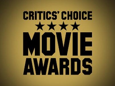 Critics-Choice-Movie-Award__120113100547