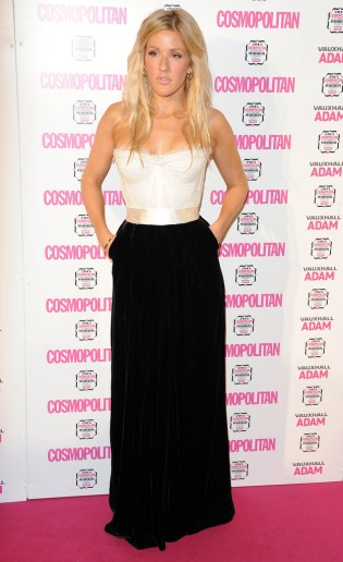 ellie-goulding-cosmopolitan-ultimate-women-of-the-year-awards-london