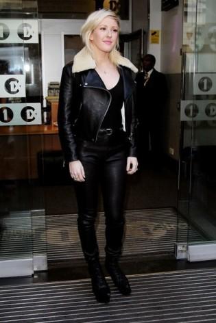 Ellie+Goulding+Ellie+Goulding+Leather+H4tWWV7mOs6l