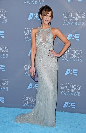 Kate-Beckinsale.jpg