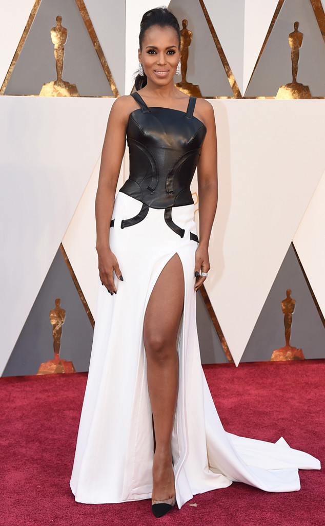 Kerry-Washington-Look-Oscar.jpg