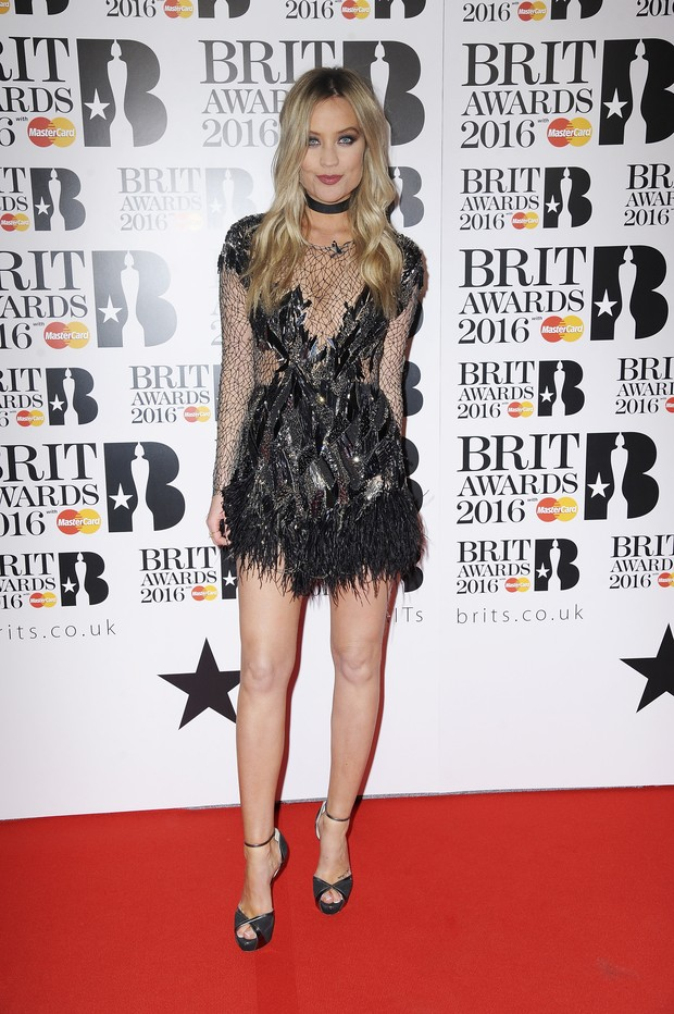 laura_whitmore