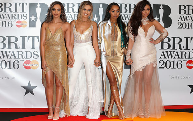 little-mix-brit-awards-201673811
