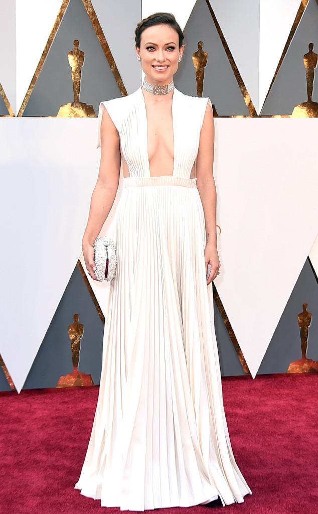 Olivia-Wilde-Look-Oscar-2016.jpg