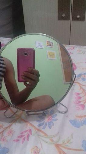 espelho blog mary