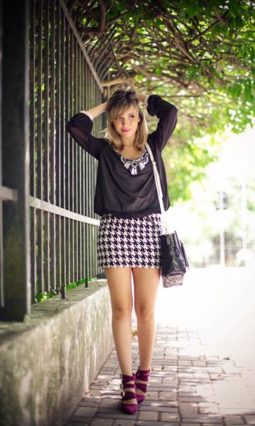 look_blusa_incrivel_4fa75.jpg,q3.pagespeed.ce.fdVj15zD5l