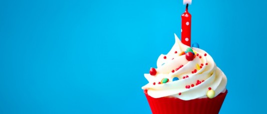 happy-birthday-cupcake-tumblr-5-1170x500