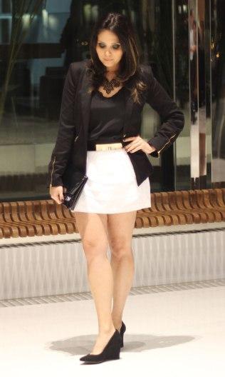 look-branco-preto-dourado-claudinha-stoco-4