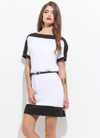 vestido-manga-curta-preto-e-branco_180755_600_1 (1)