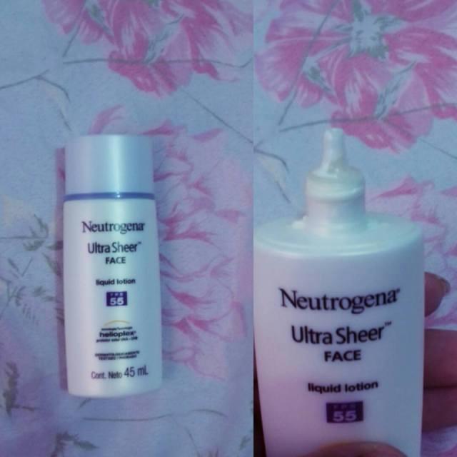 neutrogena-facial