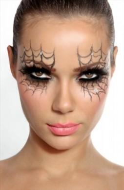 halloween-make-up-2-317x483