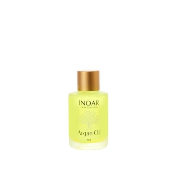 inoar-argan-oil-system-oleo-de-argan-home-care-serum-7ml-1
