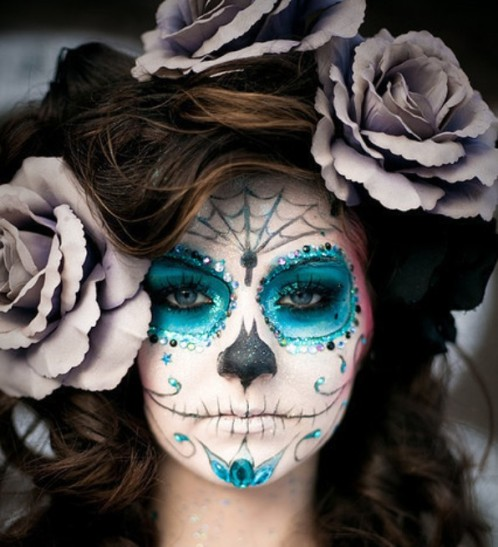 make_up_halloween_dia_de_los_mortos-1