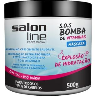 mascara-s-o-s-bomba-de-vitaminas-500-g-salon-line