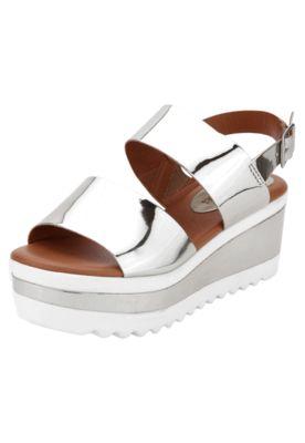dafitistatic-a-akamaihd-net%2fp%2fdafiti-shoes-sand%c3%a1lia-dafiti-shoes-flatform-metalizada-prata-7207-1528942-1-product