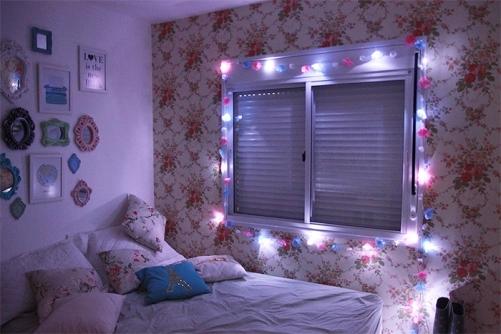 luzes-janela (1).jpg