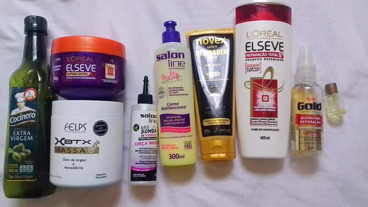 produtos-cabelos