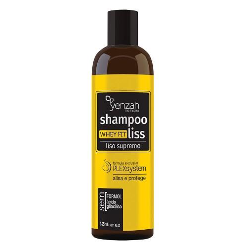 whey-fit-liss-supremo-yenzah-shampoo-alisante-365ml