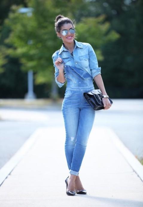 jeans-3-e1381230282277