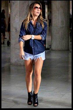 sabrina-sato-jeans