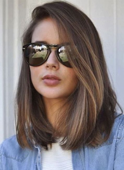 6a9add47960c9c07fe6716e24c0bdfdf--simple-hairstyles-long-bob-hairstyles-thin
