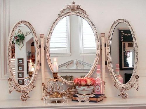 espelhosbranco.jpg