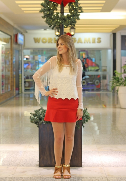 babado-chick-moda-look-reveillon-dica-saia-natal-ano-novo-cade-meu-blush-2